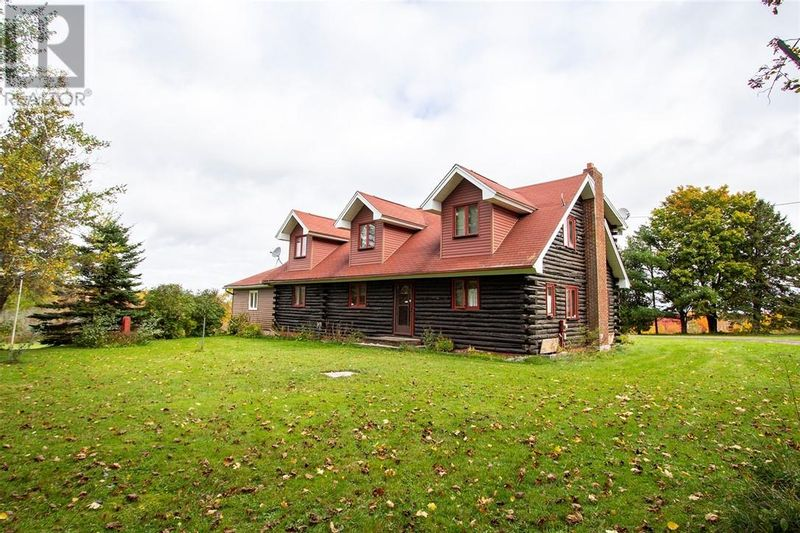 FEATURED LISTING: 300 Collins Lake Shemogue