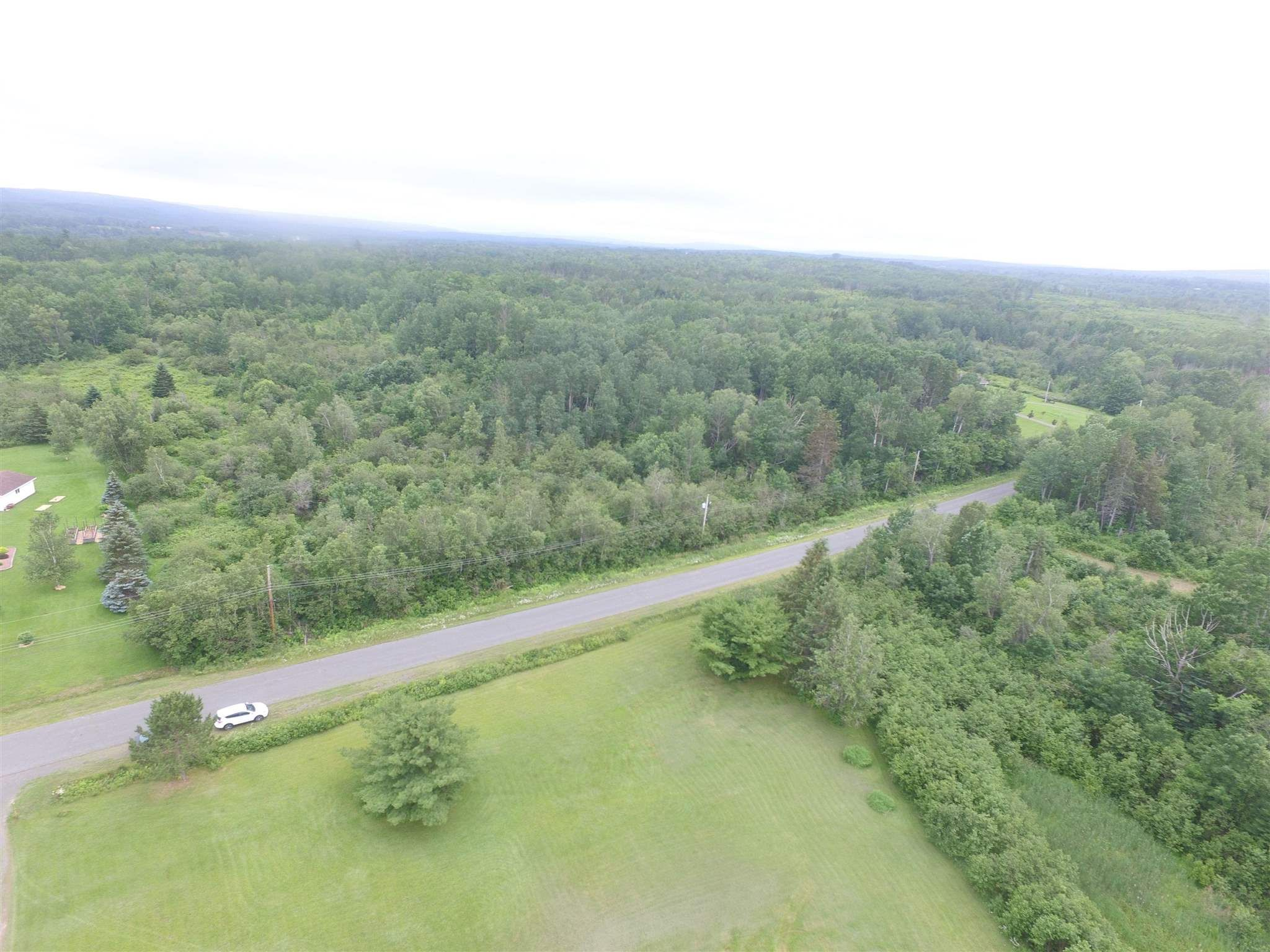 Main Photo: Lot 12 Quarry Brook Road in Durham: 108-Rural Pictou County Vacant Land for sale (Northern Region)  : MLS®# 202117807