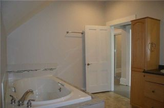 Photo 13: 55 First Street: Orangeville Property for lease : MLS®# W3986240