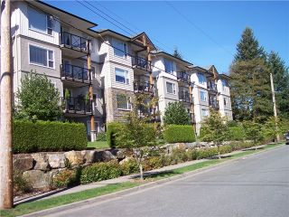 "Photo 17: 313 2990 BOULDER Street in Abbotsford: Abbotsford West Condo for sale in ""WESTWOOD"" : MLS®# F1322636"