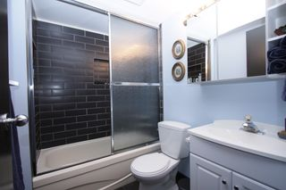 Photo 17: 110 33956 Essendene Avenue in Abbotsford: Condo for sale : MLS®# R2586250