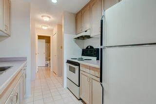 Photo 6: 401 723 57 Avenue SW in Calgary: Windsor Park Apartment for sale : MLS®# A1083069