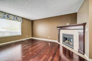 Photo 2: 821 Auburn Bay Boulevard SE in Calgary: Auburn Bay Detached for sale : MLS®# A1064937