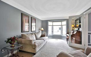 Photo 3: 63 Riviera Ridge in Hamilton: Stoney Creek House (2-Storey) for sale : MLS®# X4691570