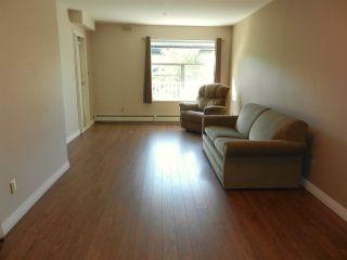 "Photo 9: 208 20561 113 Avenue in Maple Ridge: Southwest Maple Ridge Condo for sale in ""WARESLY"" : MLS®# R2302376"