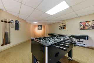 """Photo 29: 1102 69 JAMIESON Court in New Westminster: Fraserview NW Condo for sale in """"Palace Quay"""" : MLS®# R2539560"""