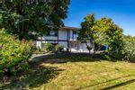 Main Photo: 45639 STEVENSON Road in Chilliwack: Sardis West Vedder Rd House for sale (Sardis)  : MLS®# R2602719