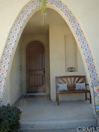 Photo 7: LA COSTA House for sale : 3 bedrooms : 3663 Corte Segura in Carlsbad