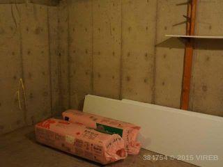 Photo 20: 1360 GARRETT PLACE in COWICHAN BAY: Z3 Cowichan Bay House for sale (Zone 3 - Duncan)  : MLS®# 384754