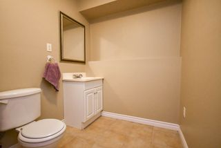 Photo 28: 16 Victoria Drive in Lower Sackville: 25-Sackville Residential for sale (Halifax-Dartmouth)  : MLS®# 202108652