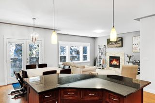Photo 16: 2123 Nicklaus Dr in : La Bear Mountain House for sale (Langford)  : MLS®# 886202