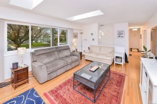 Photo 3: 1717 Jefferson Ave in : SE Mt Doug House for sale (Saanich East)  : MLS®# 866689