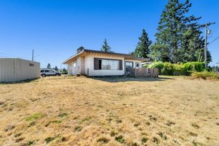 Photo 16: 3584 S Island Hwy in : CR Willow Point House for sale (Campbell River)  : MLS®# 883739
