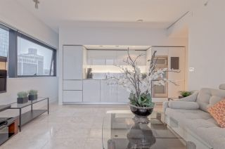 Photo 11: 2103 838 W HASTINGS Street in Vancouver: Downtown VW Condo for sale (Vancouver West)  : MLS®# R2514409