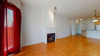 Photo 13: 113 4312 139 Avenue in Edmonton: Zone 35 Condo for sale : MLS®# E4265240