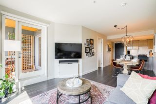 Photo 17: 312 1588 E HASTINGS Street in Vancouver: Hastings Condo for sale (Vancouver East)  : MLS®# R2598682