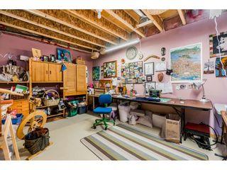 "Photo 18: 23801 KANAKA Way in Maple Ridge: Cottonwood MR House for sale in ""Creekside Park"" : MLS®# R2371623"