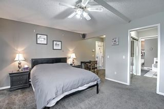 Photo 24: 506 Patterson View SW in Calgary: Patterson Row/Townhouse for sale : MLS®# A1093572