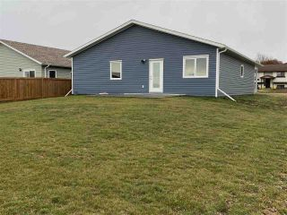 Photo 26: : Westlock House for sale : MLS®# E4181264