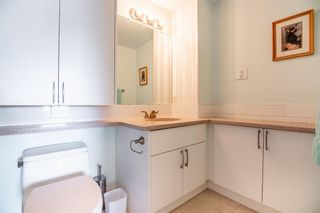 Photo 26: 611 8604 48 Avenue NW in Calgary: Bowness Apartment for sale : MLS®# A1107352
