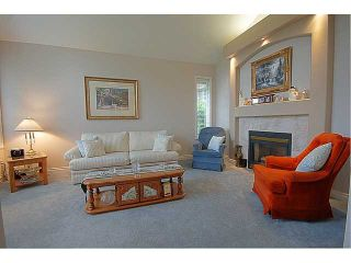 Photo 2: 20915 GOLF Lane in Maple Ridge: Southwest Maple Ridge House for sale : MLS®# V956344
