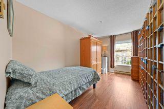 """Photo 14: 302 2963 BURLINGTON Drive in Coquitlam: North Coquitlam Condo for sale in """"Burlington Estates"""" : MLS®# R2601586"""