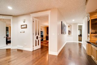 Photo 22: 1 52319 RGE RD 231: Rural Strathcona County House for sale : MLS®# E4246211