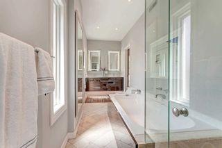 Photo 11: 18 Nanton Avenue in Toronto: Rosedale-Moore Park House (3-Storey) for sale (Toronto C09)  : MLS®# C4564669