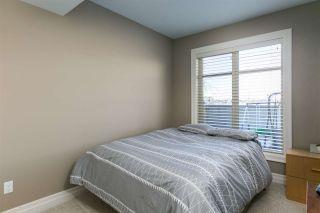 Photo 29: 3315 CAMERON HEIGHTS LANDING Landing in Edmonton: Zone 20 House for sale : MLS®# E4230169