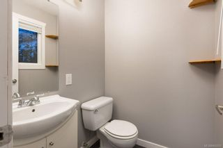 Photo 30: 2225 Rosstown Rd in : Na Diver Lake House for sale (Nanaimo)  : MLS®# 860257