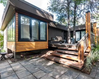 Photo 50:  in Edmonton: Zone 10 House for sale : MLS®# E4260224