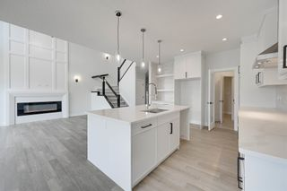 Photo 11: 9831 223 Street in Edmonton: Zone 58 House for sale : MLS®# E4247827