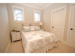 Photo 12:  in Vancouver: Dunbar House for rent (Vancouver West)  : MLS®# AR089
