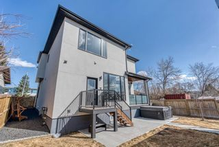 Photo 46: 2107 Mackay Road NW in Calgary: Montgomery Detached for sale : MLS®# A1092955