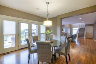 Photo 11: 19 Spring Willow Way SW in Calgary: Springbank Hill Detached for sale : MLS®# A1124752