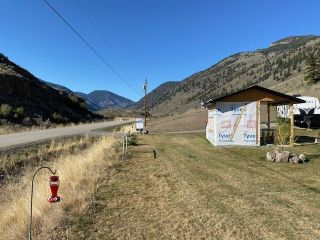 Photo 11: 140 PIN CUSHION Trail, in Keremeos: Vacant Land for sale : MLS®# 186600