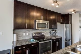 Photo 11: 2519 COUGHLAN Road in Edmonton: Zone 55 House Half Duplex for sale : MLS®# E4241291