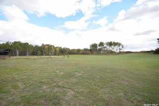 Photo 6: Rural Property in Corman Park: Residential for sale (Corman Park Rm No. 344)  : MLS®# SK871478