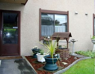 """Photo 14: # 49 11751 KING RD in Richmond: Ironwood Condo for sale in """"KINGSWOOD DOWNES"""" : MLS®# V955361"""