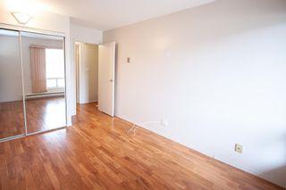 Photo 10: 3 1660 St Mary's Road in Winnipeg: St Vital Condominium for sale (2C)  : MLS®# 202000107