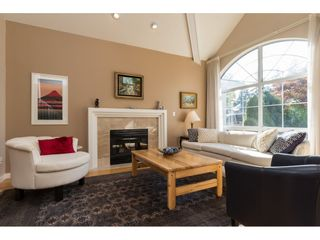"""Photo 4: 15022 SEMIAHMOO Place in Surrey: Sunnyside Park Surrey House for sale in """"Semiahmoo Wynd"""" (South Surrey White Rock)  : MLS®# R2115497"""