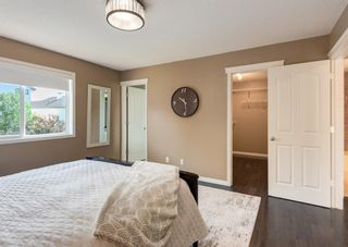Photo 22: 735 Coopers Drive SW: Airdrie Detached for sale : MLS®# A1132442