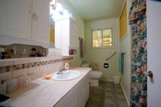 Photo 8: 4 Radisson Avenue in Portage la Prairie: House for sale : MLS®# 202115022