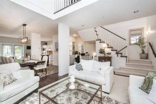 Photo 6: 2 3750 EDGEMONT BOULEVARD in North Vancouver: Edgemont Townhouse for sale : MLS®# R2489279