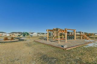 Photo 27: 558 Heloise Bay in Ste Agathe: R07 Residential for sale : MLS®# 202028857