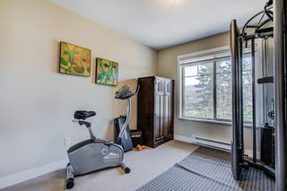 "Photo 11: 415 2468 ATKINS Avenue in Port Coquitlam: Central Pt Coquitlam Condo for sale in ""The Bordeaux"" : MLS®# R2332654"