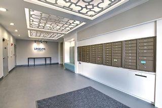 Photo 25: 302 10 Mahogany Mews SE in Calgary: Mahogany Apartment for sale : MLS®# A1109665