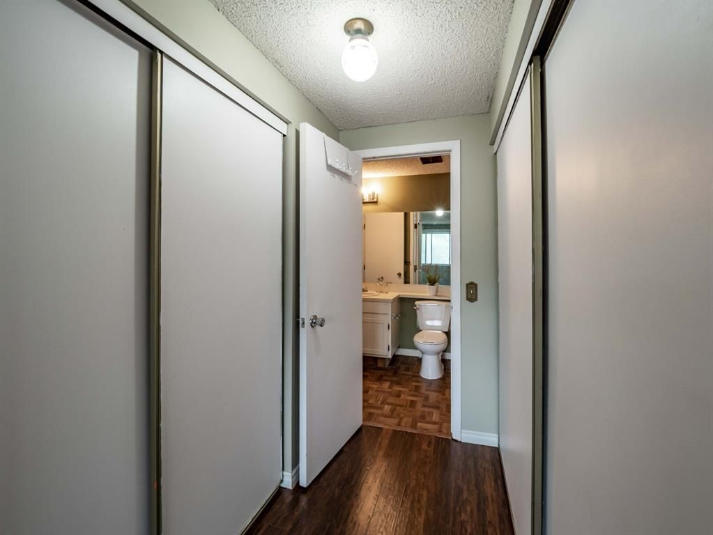 Photo 44: Photos: 32 99 Midpark Gardens SE in Calgary: Midnapore Row/Townhouse for sale : MLS®# A1092782