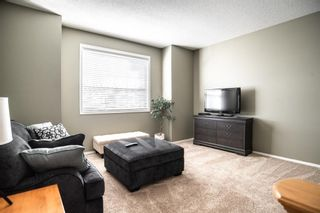 Photo 30: 408 Shannon Square SW in Calgary: Shawnessy Detached for sale : MLS®# A1088672