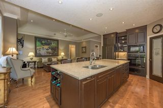Photo 15: 15 696 W COMMISSIONERS Road in London: South M Residential for sale (South)  : MLS®# 40168772